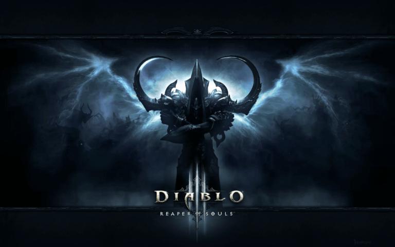 Diablo III Archives - Sethen com